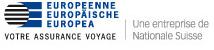 Versicherungen für Reisende aus der Schweiz