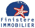 Finistere Immobilier